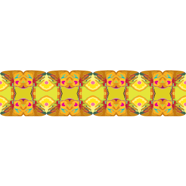 tikigiki abstract background 027