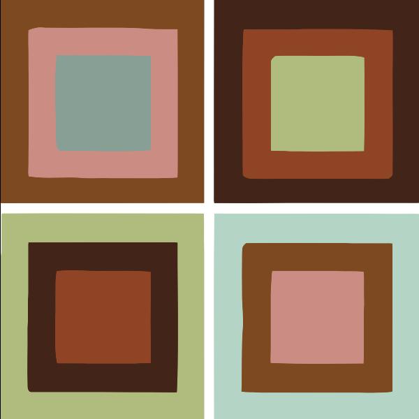 tikigiki abstract background 028