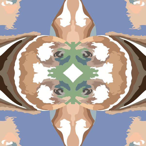 tikigiki abstract background 029