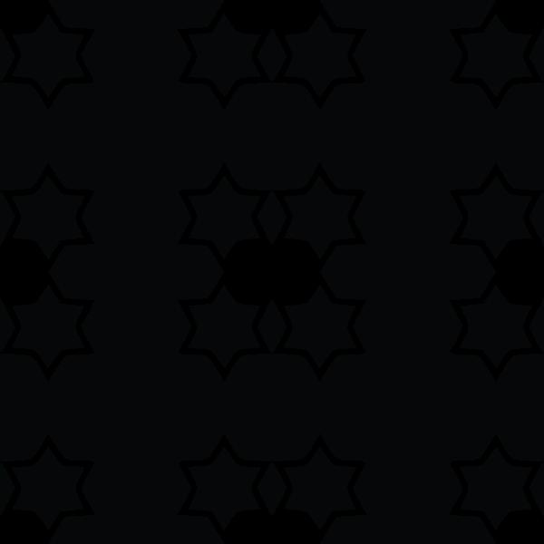 tikigiki abstract element 036