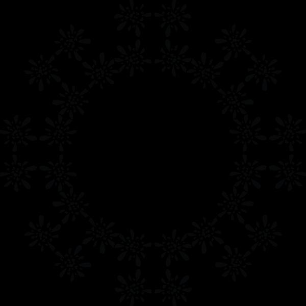 tikigiki abstract element 040
