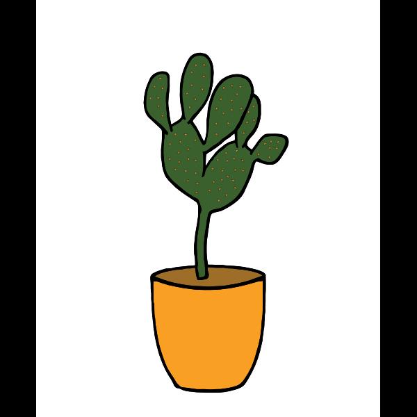tikigiki plants 001