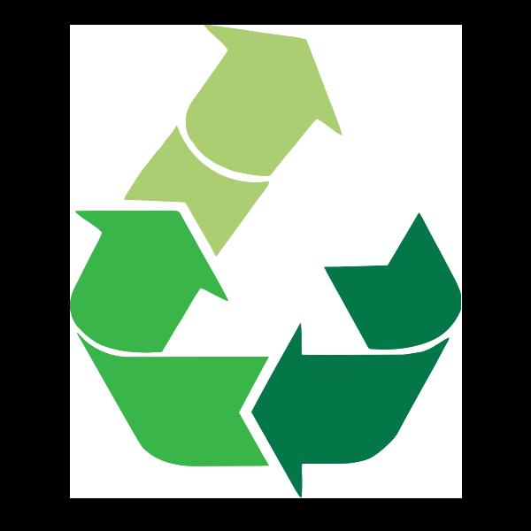 upcycle logo, upcycle