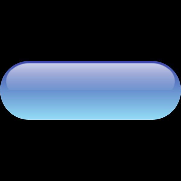Timmy's Aqua Style Button