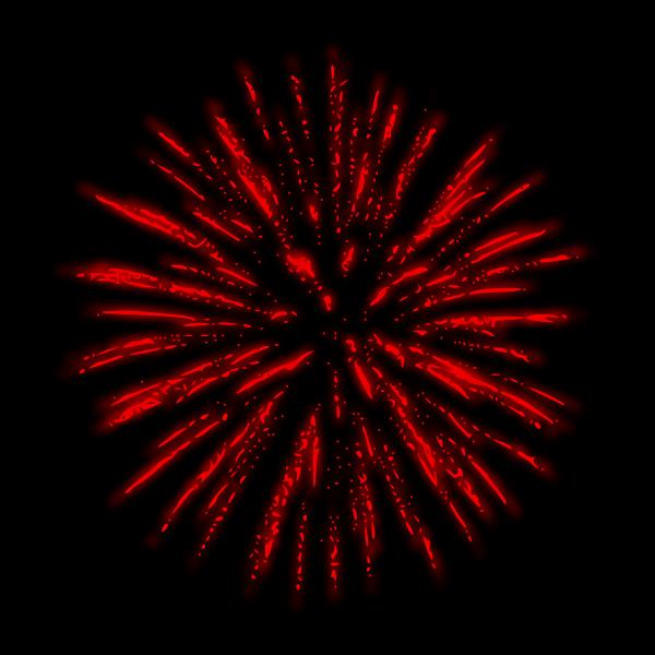 firework auto-trace