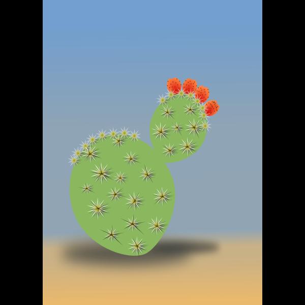 tobias Cactus