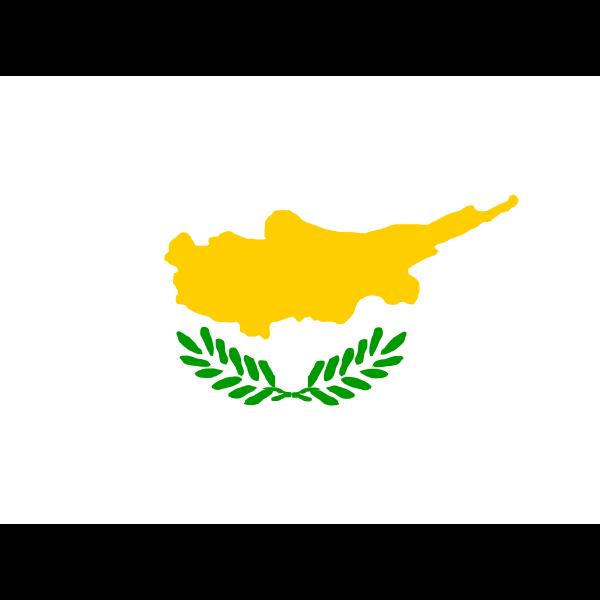 Flag of Cyprus-1592399705