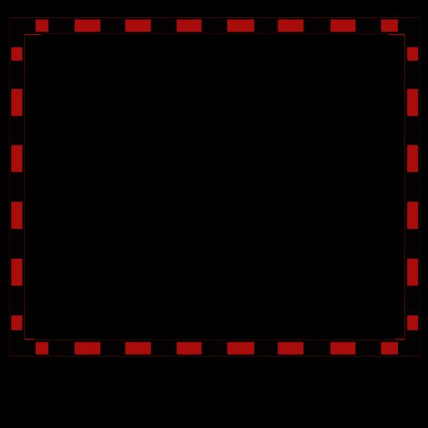 border redBlack4x3.3