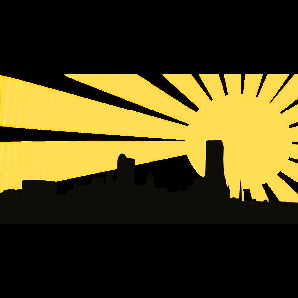 CitySkyline01