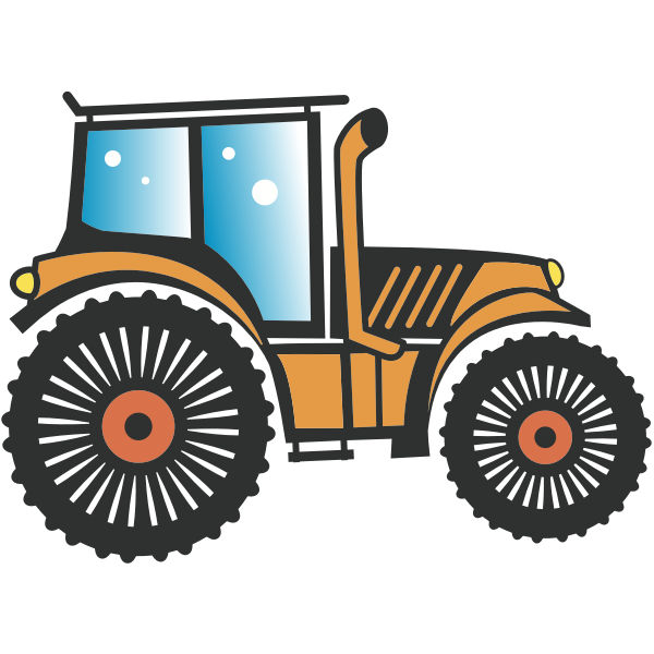 Tractor-1574086248