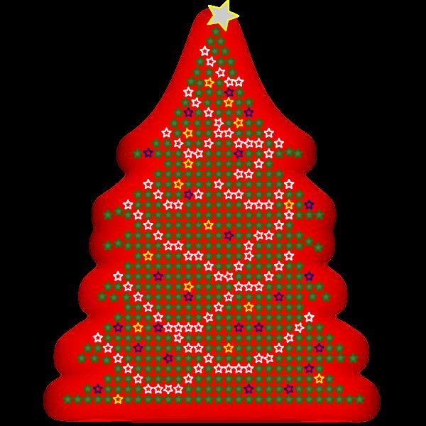 tree 21 natal