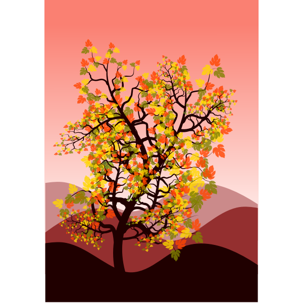 tree 01052015_1