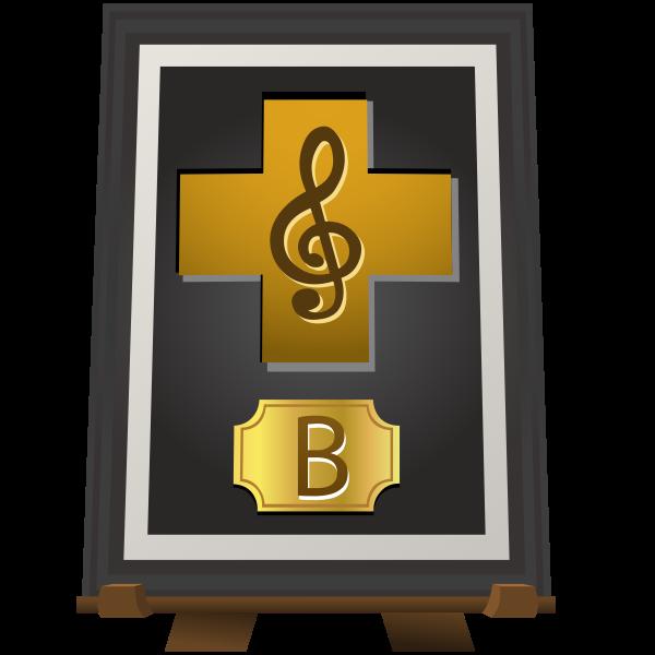 Music reward