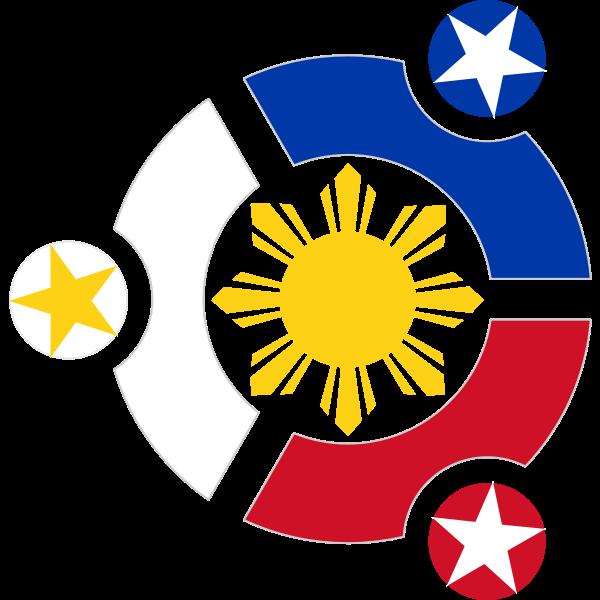 Philippines symbol
