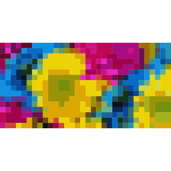 upload +boxelize test 2015051035