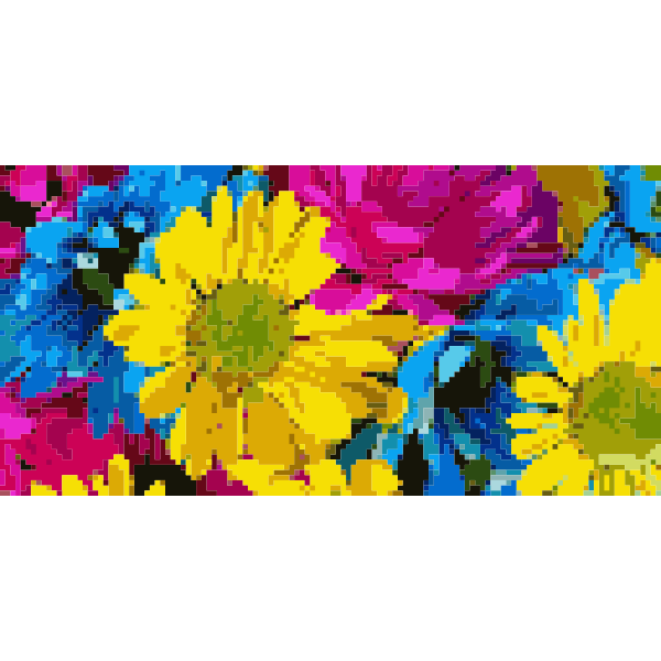 upload +pixelize128 test 2015051013