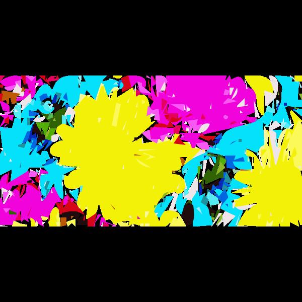 upload +sketch test 2015051027