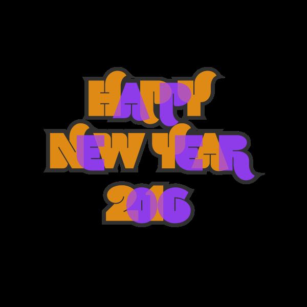 v NamskS05 happy new year 2016 303030 F39412 983DFF