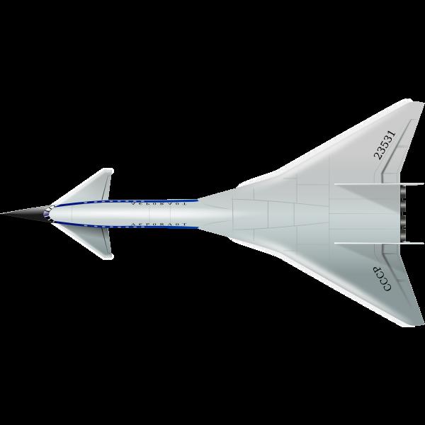 m53 concept - above