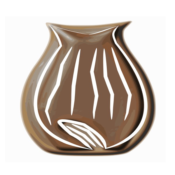 vase with cat image 02