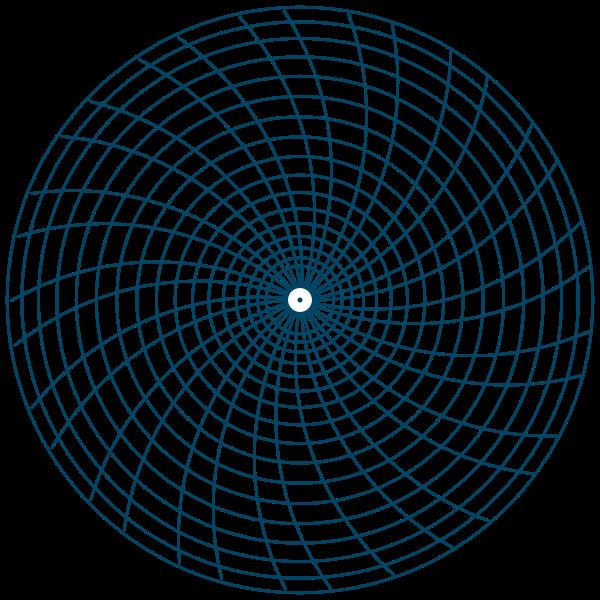 big vortex