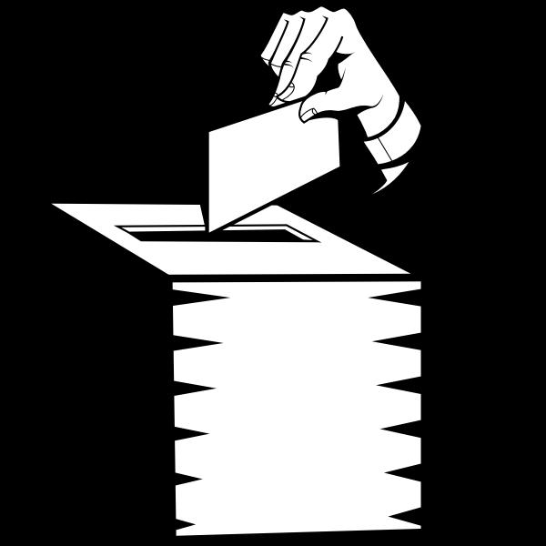 Vote box-1594380420