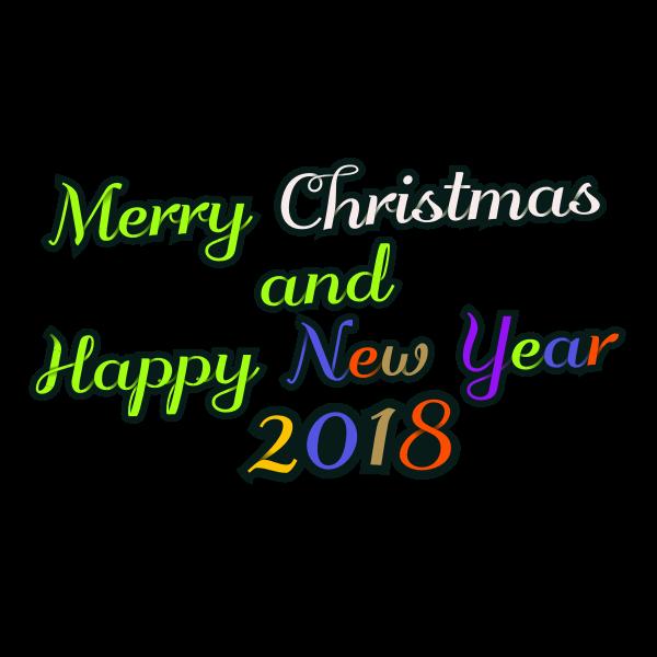 vp TofimpelikO Merry Christmas v3