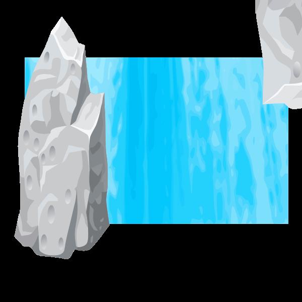 waterfall remix