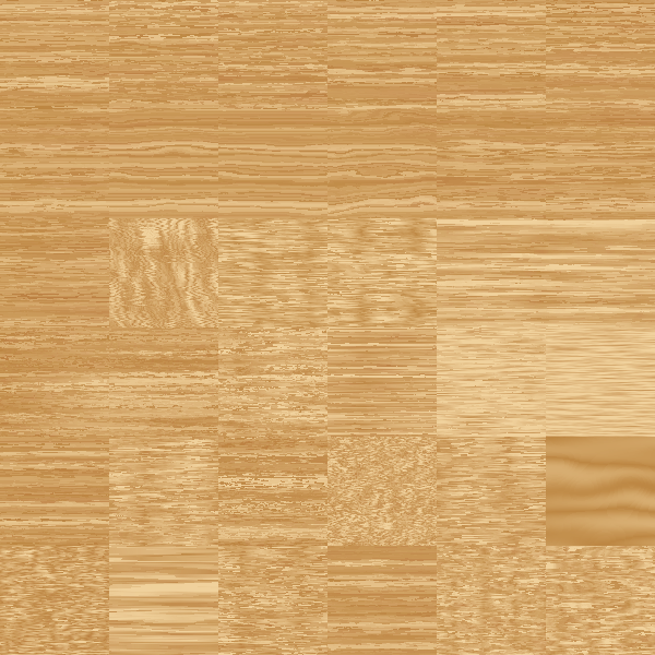 Wooden floor image