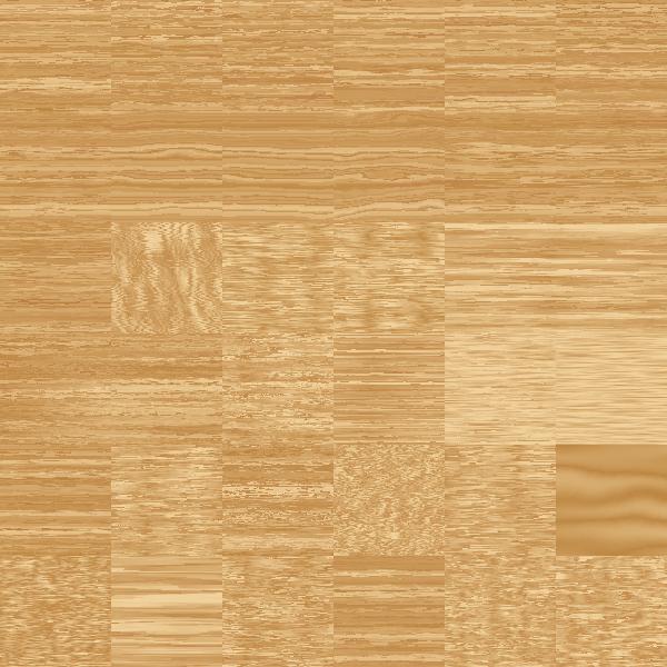 Wooden floor image