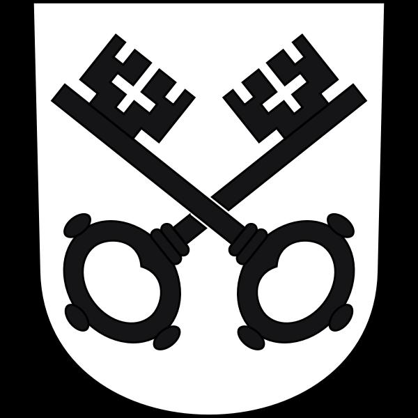 Dorf - Coat of arms