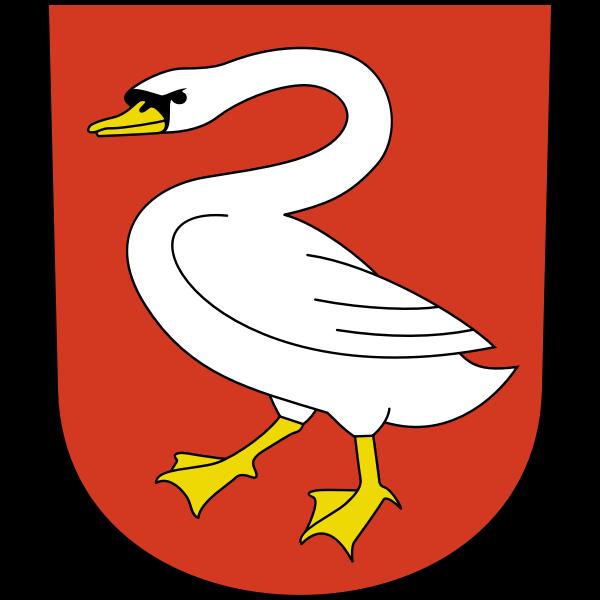Horgen - Coat of arms 1