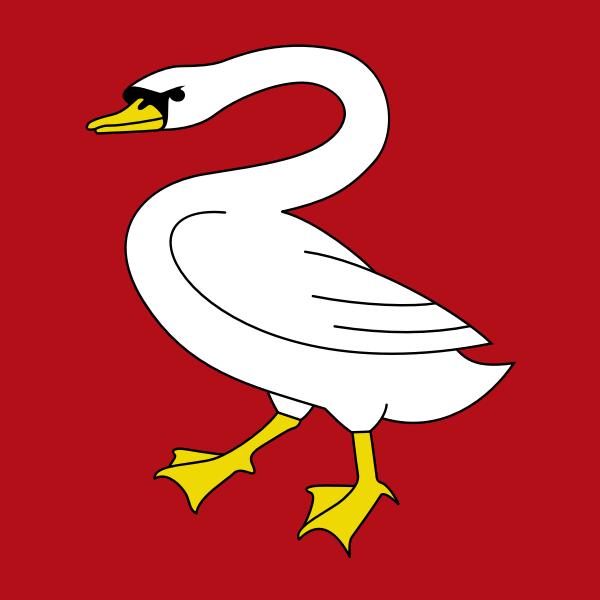 Horgen - Coat of arms