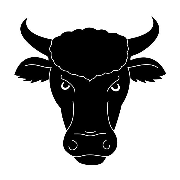 Urdorf - Coat of arms