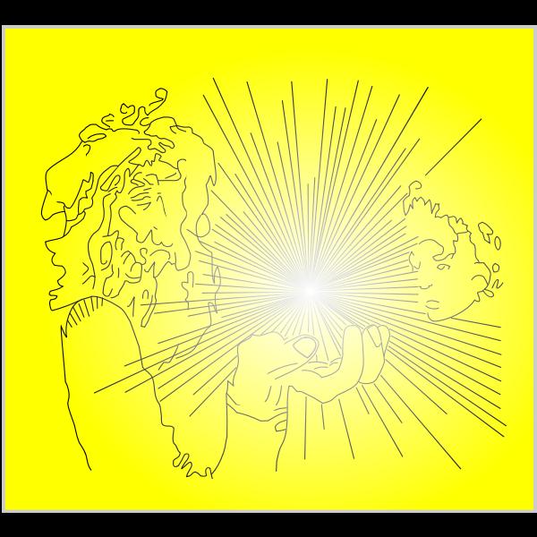 wonder yellow