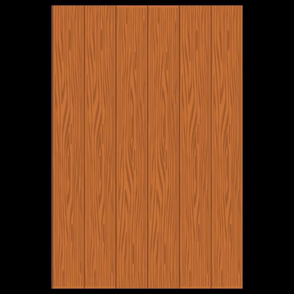 wood board 100120161