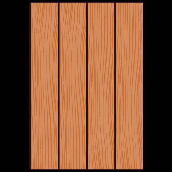 wood board 100120162
