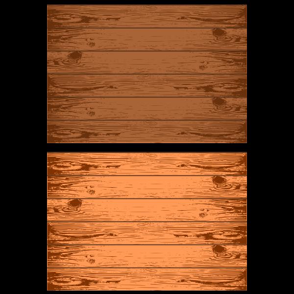 wood grain texture 160120171