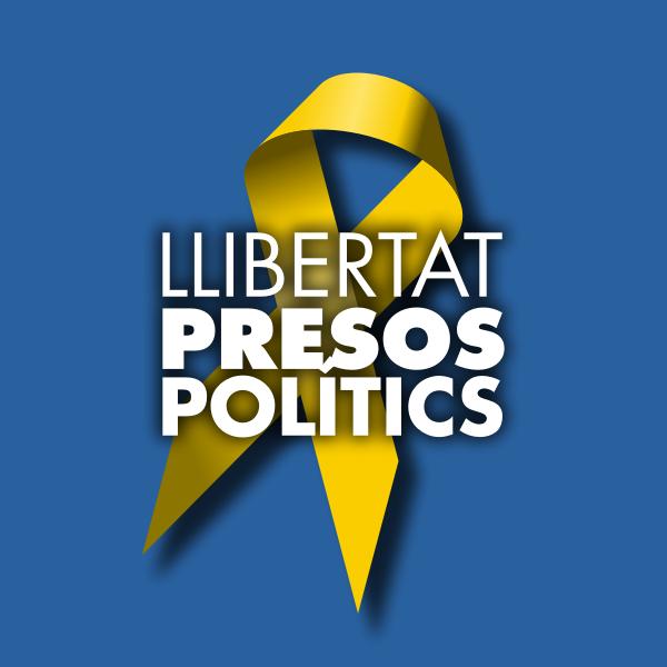 yellow ribbon LPP