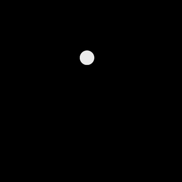 ying yang1 0
