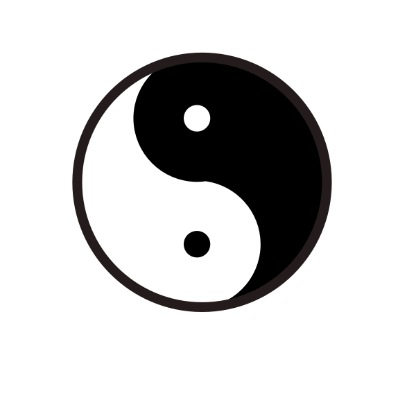 yinga yang