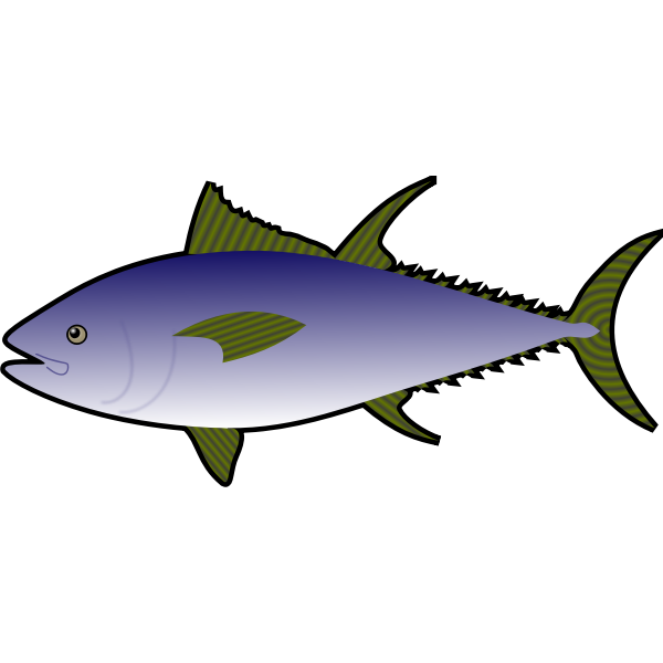 Thunfish