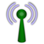 Wifi icon-fancy