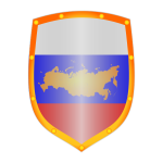 Shield of Russia