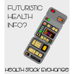 Advert for Health.SE - Tricorder
