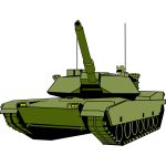 Tank vehicle