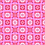 Background pattern 159 (colour 6)