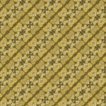 Decorative pattern (#3)