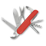 Swiss Army Knife-1574782434