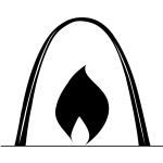 Arch Flame